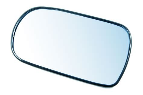 Car Door Mirror Glass Nissan 300zx Genuine Car Wing Door Mirror Glass Right O S Driver Side 9636535f00 Ebay