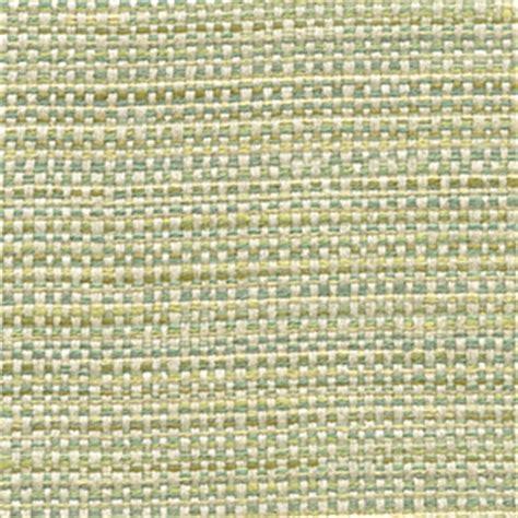 tweed for upholstery balsamo sea breeze tweed upholstery fabric 36462