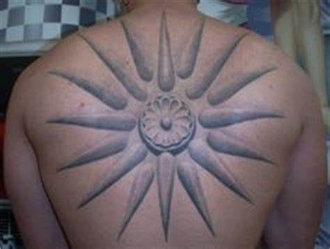 macedonian tattoo designs the world s catalog of ideas
