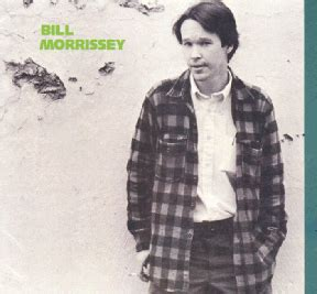 bill morrissey november   july   diviner