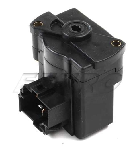 genuine saab ignition switch 4943692 free shipping available