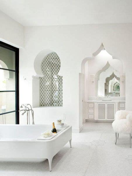 bagno stile arabo foto bagno stile arabo di valeria treste 321744
