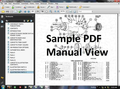 small engine repair manuals free download 2004 ford taurus navigation system ford 302 351 marine and industrial engine shop service repair manual ebay