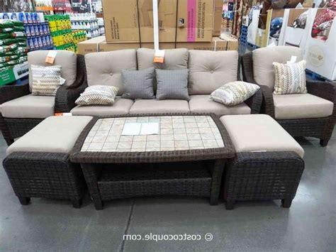 Patio Chairs Costco by Patio Furniture Costco Chicpeastudio