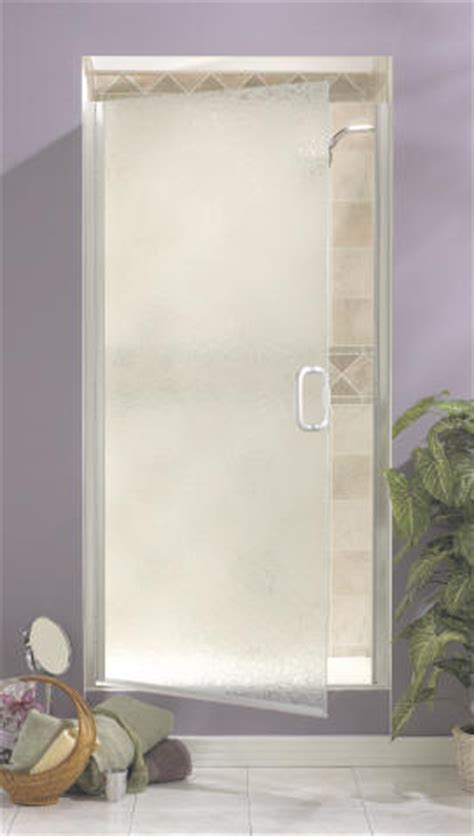 All Glass Shower Doors Shower Door And Panel All Glass And Showers