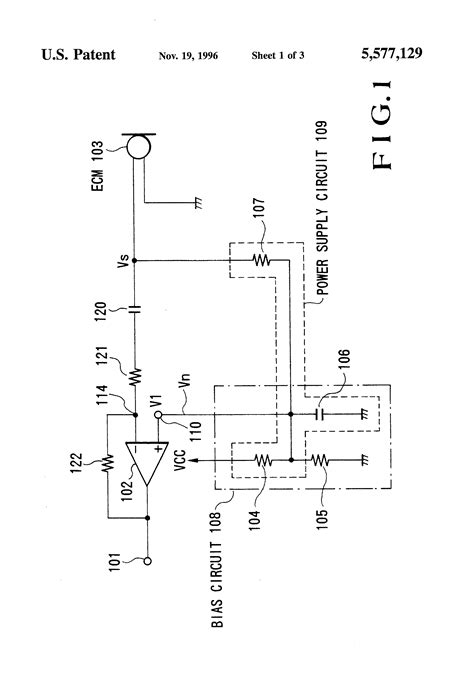 hara active inductor capacitor microphone lifier circuit 28 images condenser microphone lifier schematic using
