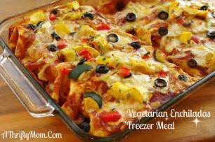 vegetarian recipes for dinner recipe ideas vegetarian recipe ideas for dinner