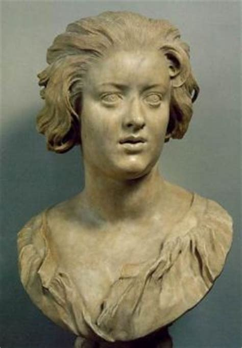 Angel Sculptures by Gian Lorenzo Bernini