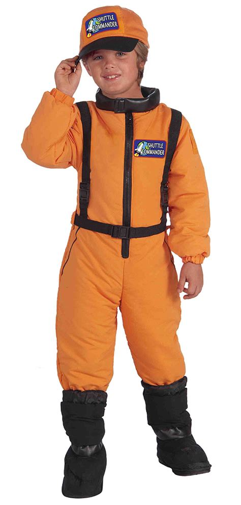 Baju Profesi Anak Kowad Size 5 kostum profesi astronaut baju profesi anak
