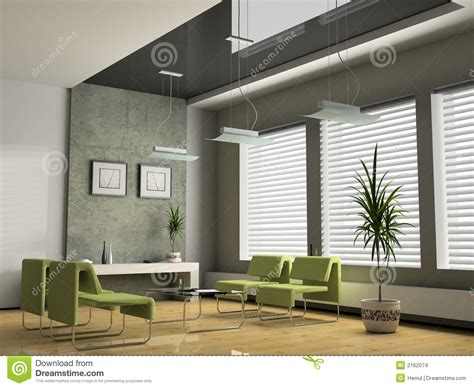 interior office  stock images image