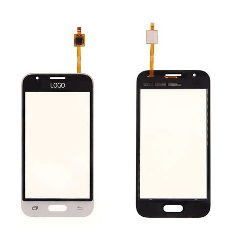 Lcd J1 Mini samsung galaxy j1 mini touch screen digitizer