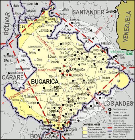 municipio de bucaramanga inicio cultura colombiana