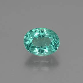 Green Apatite 1 47 Ct green apatite 1 5ct oval from madagascar gemstone