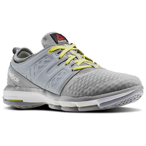 soccer tennis shoes reebok soccer shoes shoes reebok cloudride dmx