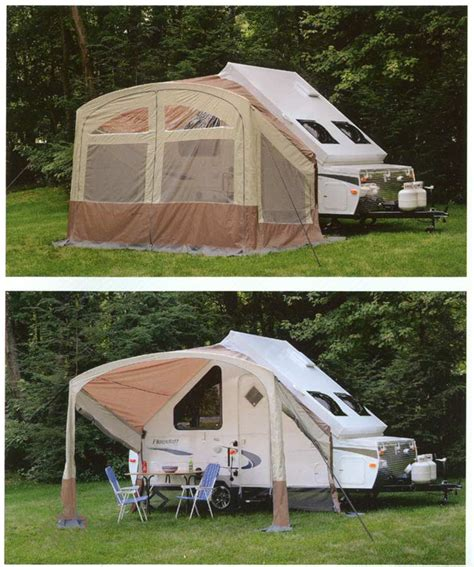 Rv Awning Frame by Awning Awning Screen Room