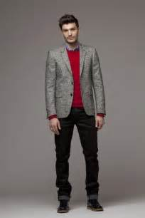 Red grey christmas outfit christmas outfit men pinterest