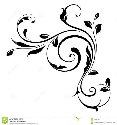 svg pattern element 1000 ideas about swirl tattoo on pinterest tattoos