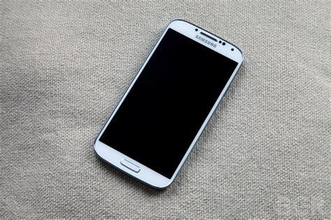 I Samsung Galaxy S4 Samsung Galaxy S4 Un Tel 233 Fono Para No Olvidar