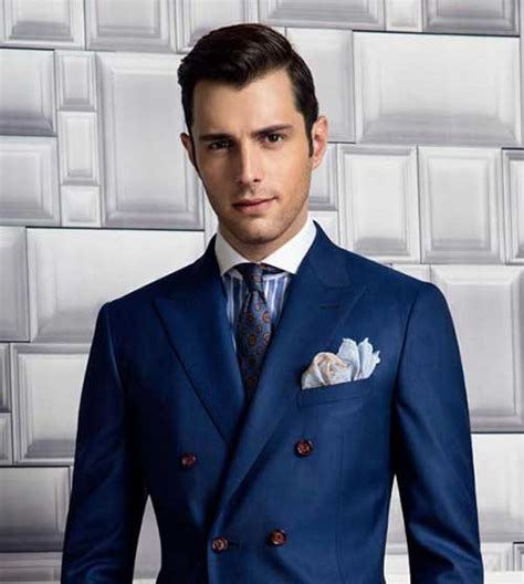 corporate men hair styles business men hairstyles for a classy look mens