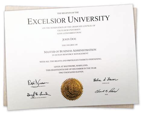 diploma certificate diplomas certificates college replicas