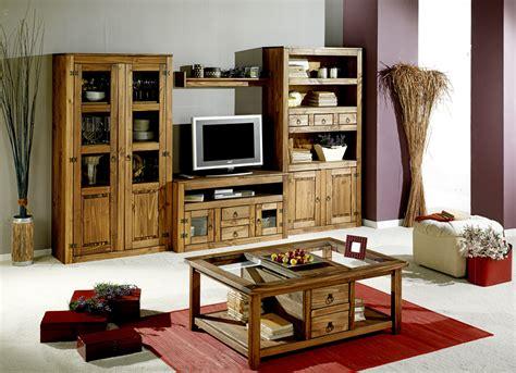 Livingroom Designs Salones Baratos