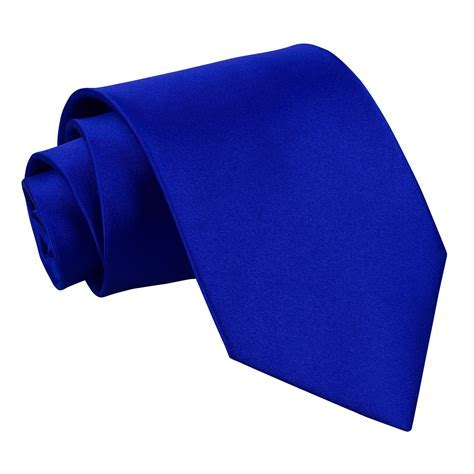 41 Royal Blue Wedding Ties, 1000 Ideas About Royal Blue