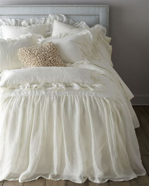 pine cone hill quot savannah quot bed linens for the home