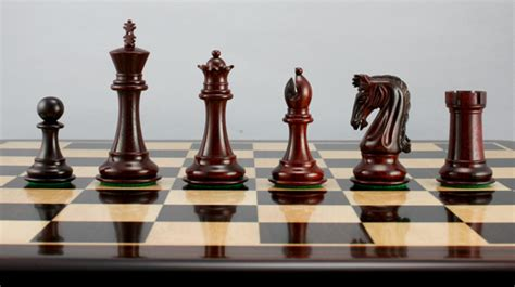 best chess set chess sets from the chess piece chess set store chetak 4