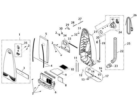 shark navigator parts diagram shark navigator wiring diagram shark nv22 parts diagram