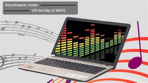 đ 226 y l 224 5 mẫu laptop n 234 n mua trong tầm gi 225 10 triệu đồng