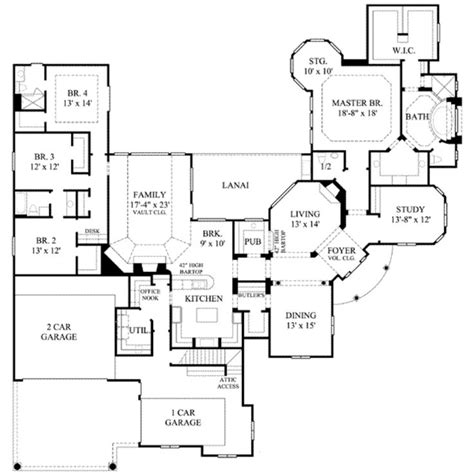 17 best images about floorplans on pinterest 2nd floor mansions and modern homes 17 best images about home plans on pinterest 2nd floor