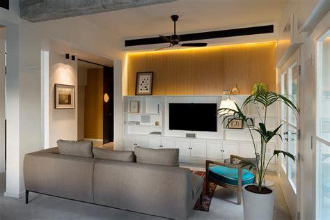 design milk tel aviv a bauhaus apartment in tel aviv gets renovated design milk