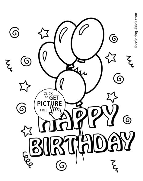 baseball birthday coloring pages baseball coloring pages line drawings colouring in tiny