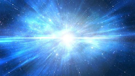 imagenes de luz universo forscher weisen erstmals gravitationswellen vom urknall nach