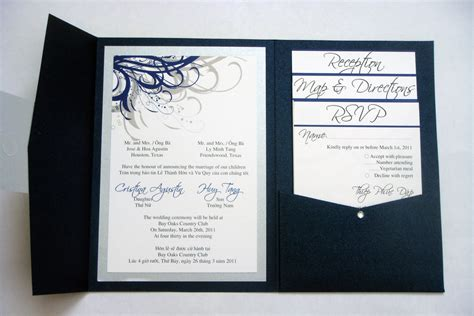 Invitation Design Houston | wedding invitation design houston image collections