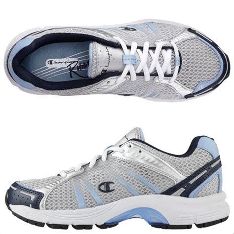 payless running shoes review payless athletic shoes 28 images chion gusto toddler