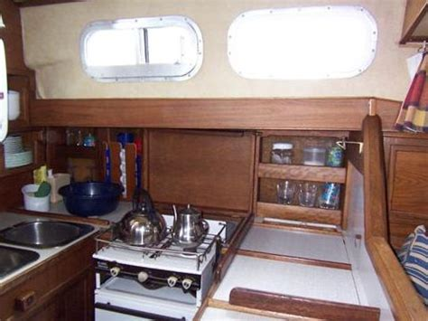 rebel boats review van de stadt rebel 41 for sale daily boats buy review