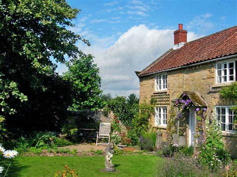 Cottages In Moors by Cottages In Heartbeat Country Moors