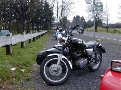 Ural Motorrad Blog by Mz 500 Gespann Bernis Motorrad Blogs Seite 21