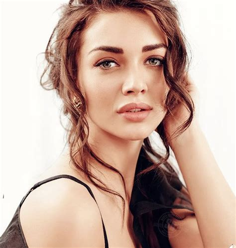 biography movie list bollywood amy jackson wiki amy jackson biography life details