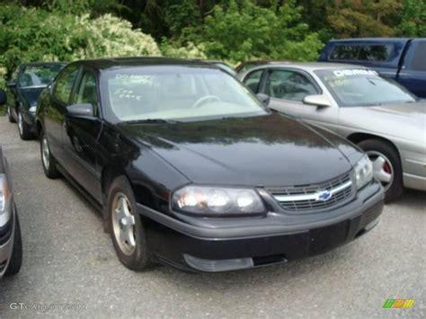 2002 chevy impala black image gallery 2002 impala lt