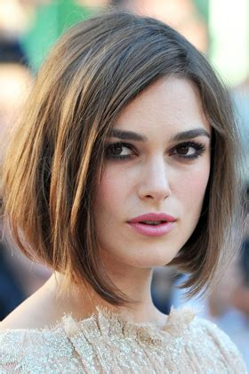 bobs for a square face the best lob for a square shaped face 14 best pixie