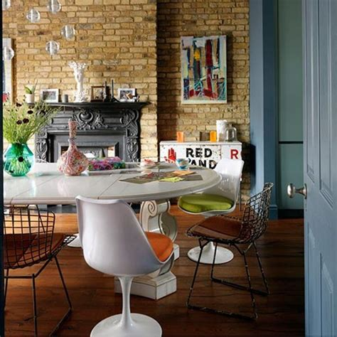 Eclectic Home Decor by Fabulous Eclectic Home D 233 Cor Ideas