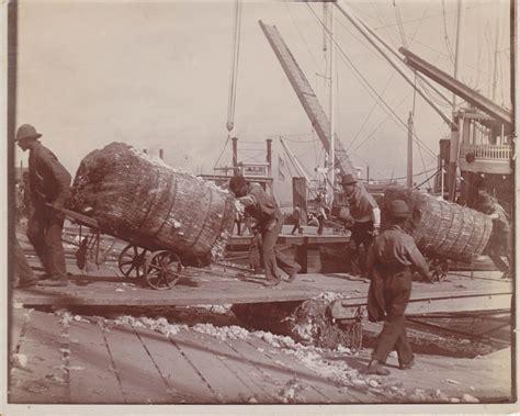 forwarders liable  cargo damage  unauthorised loading