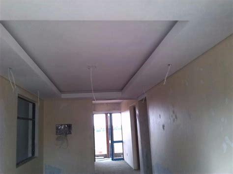 ceiling pretoria ceiling centurion suspended ceiling pvc
