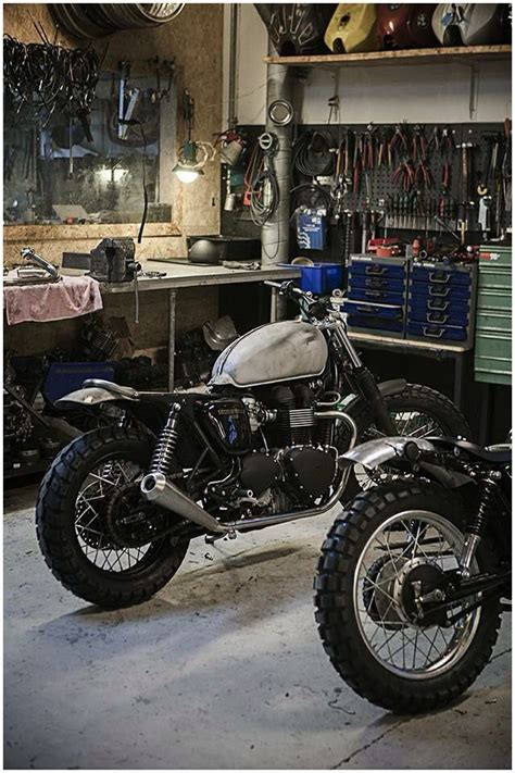 yamaha boat mechanic school 17 best images about garage life on pinterest bikes