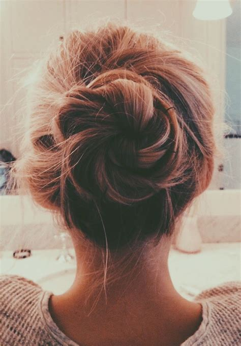soft updo hairstyles romantic messy hairstyles for all women pretty designs