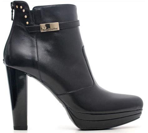 nero giardini scarpe scarpe nero giardini autunno inverno 2016 2017 foto catalogo