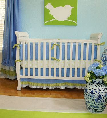 Discontinued Crib Bedding Discontinued Maddie Boo Baby Bedding
