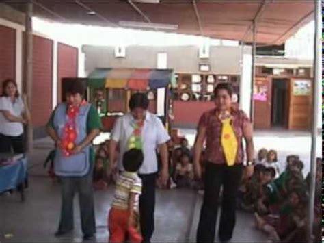 juegos con los padres youtube ginkana inicial n 186 151 palpa mpg youtube